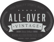 All-Over Vintage